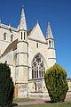 Dives-sur-Mer Notre-Dame 7537.JPG