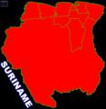 Divisão Política do Suriname.png