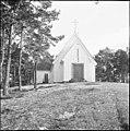 Djurö, Sandhamns kapell - KMB - 16000200120924.jpg