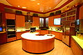 Dlp innoventions kitchen.jpg