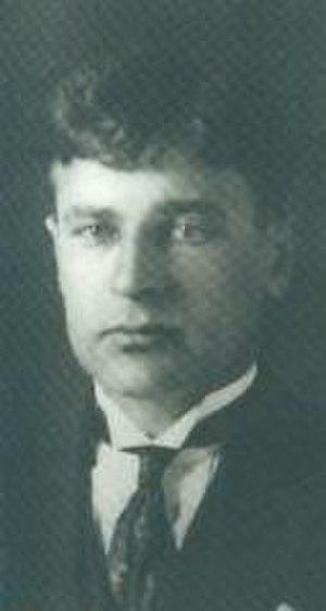 Dmitri Tsvetkov - Dmitri Tsvetkov