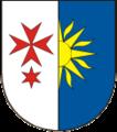 Dobřichovice znak.png