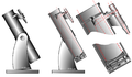 Dobsonian telescopes schematic.png