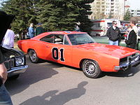Dodge Charger (3096333561).jpg