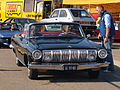 Dodge Polara dutch licence registration AL-19-06 pic6.JPG