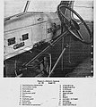 Dodge T-234 Maintenance Manual section II Driver's Instructions 1b (cropped).jpg