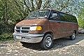 Dodge Van (39855295700).jpg