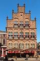 Doesburg, de Waag RM12999 IMG 5460 2020-05-09 16.25.jpg
