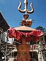 Doleshwor Mahadeva9.jpg