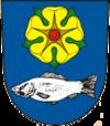 Ấn chương chính thức của Dolní Kralovice