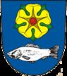 Dolní Kralovice znak.png