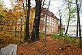 Dolny Sopot, Sopot, Poland - panoramio (145).jpg