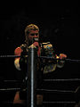 Dolph Ziggler Intecontinental Championship.jpg