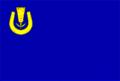 Dolynskiy rayon prapor.png