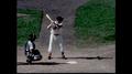 Dom DiMaggio at bat.png
