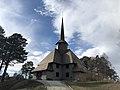 Dombås Church in Norway.jpg