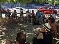 """Domingo participativo en Madrid con 21 """"Plazas abiertas"""" (01).jpg"""