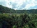 Dominica, Karibik - Laudat - Wotten Waven – Fond Cani - panoramio.jpg