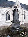 Dominois, Somme, France (4).JPG