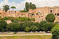 Domus Augustana, Rome, Italy.jpg