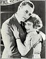 Don't Shoot (1922) - 1.jpg