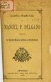 Don Frutos en Belchite - segunda parte de El pelo de la dehesa - comedia en tres actos (IA donfrutosenbelch00bret).pdf