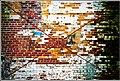 Don Valley Brick Works -P1060594- (3742679139).jpg