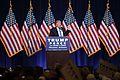 Donald Trump (29381353765).jpg