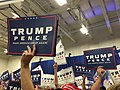 Donald Trump Rally- Green Bay, WI - Flickr - MichaelSteeber (6).jpg