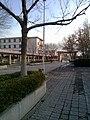 Dongying, Shandong, China - panoramio (522).jpg
