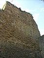 Donjon Château de Talmont-Saint-Hilaire (3).jpg