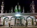 Doodh Nana Dargah, Laxmeshwar-4.jpg