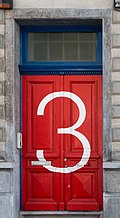 Door for short-sighted postmen.jpg