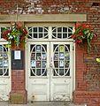 Doors (9380542160).jpg
