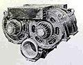 Doppelmotor.jpg