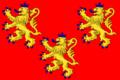 DordogneFlag.png