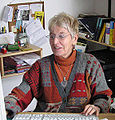 Dorothea Lévy-Hillerich (2003).jpg
