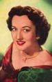 Dorothy Warenskjold.png