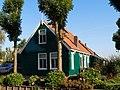 Dorpsstraat 151 afbeelding 6.jpg