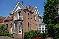 Dorpsstraat 18, Ouderkerk aan de Amstel 02.jpg