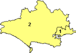 Dorset-unitaries.png