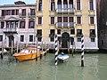 Dorsoduro, 30100 Venezia, Italy - panoramio (206).jpg