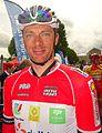 Douchy-les-Mines - Paris-Arras Tour, étape 1, 20 mai 2016, départ (B131).JPG