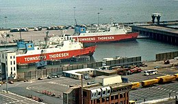 Dover-Eastern-Docks-1987-by-Aubrey-Dale.jpg
