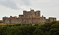 Dover Castle Nordseite.jpg