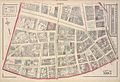Downtown1878.jpg
