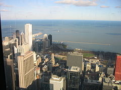 Downtown Chicago Illinois Nov05 img 2681.jpg