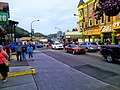Downtown Gatlinburg - panoramio.jpg