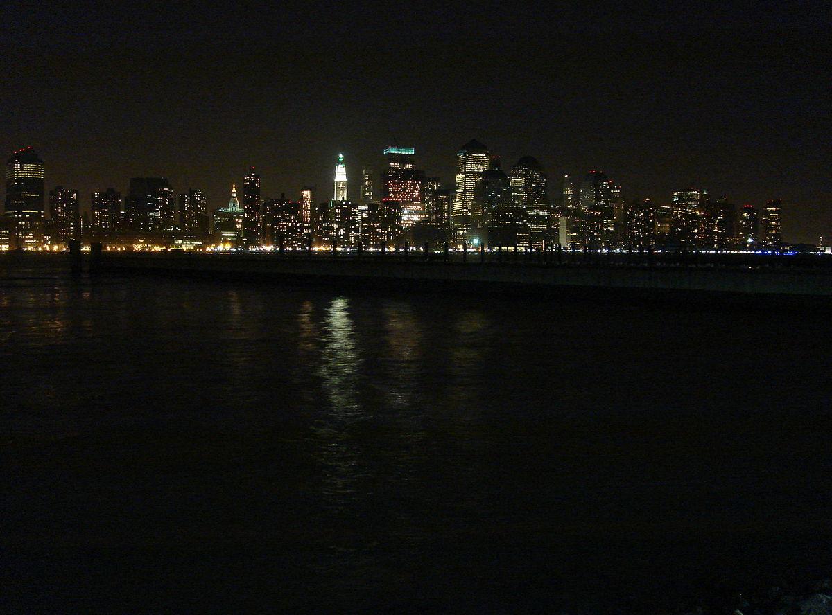 Manhattan Simple English Wikipedia The Free Encyclopedia
