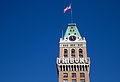 Downtown Oakland Historic District-8.jpg